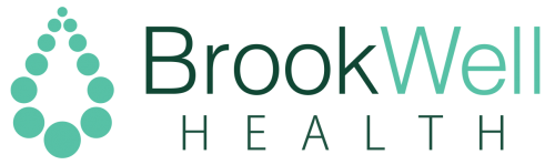 BrookWell Health